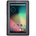 MYAUDIO-Next-S7-8GB-7'-tablet