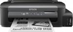 Epson M105W