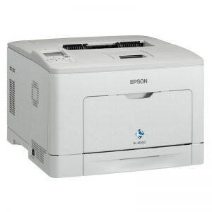 Epson AL-M300DN