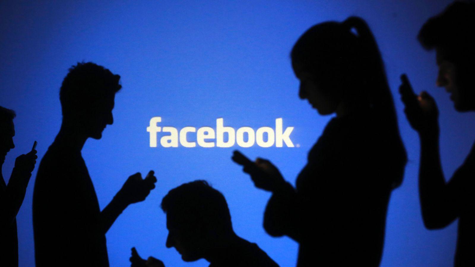 Keressen minket a Facebookon is!