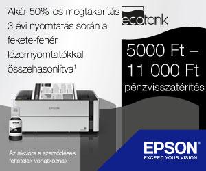 A9748-ecotank-hu-HU-mono-cashback-300x250