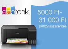 A9750-ecotank-hu-HU-cashback-220x160