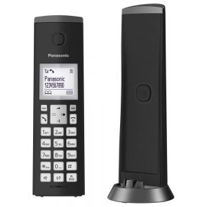 Panasonic KX-TGK210PDB